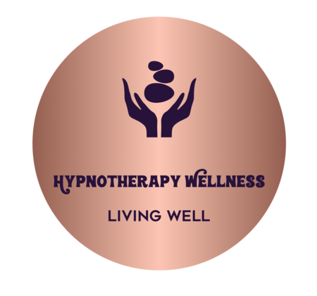 Living Well Hypnosis For Healing